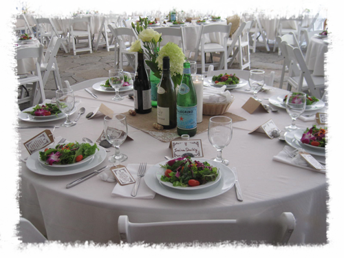 & wedding-table-setting-web - Hillside Organic Catering